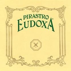 Corde per violino Pirastro...