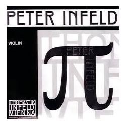 Corde per violino Peter...