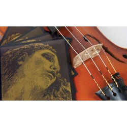 Corda per violino Evah...