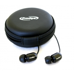 Cuffia Ear Monitors PRODIPE...