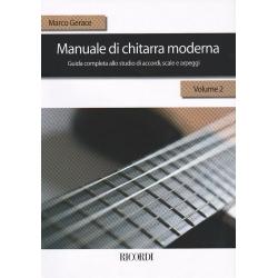Marco Gerace - Manuale di...