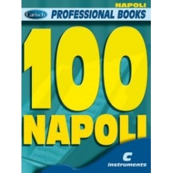 100 Napoli professional books