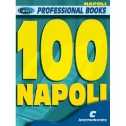 100 Napoli professional books