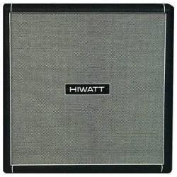 Cassa Hiwatt SE412 ex demo