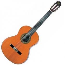 Chitarra classica Alhambra 3C