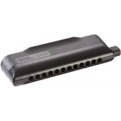 Hohner CX12 - C (DO) -...