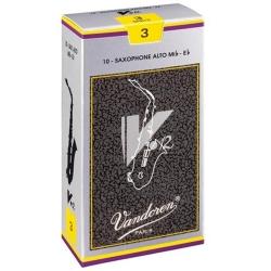 Ance Vandoren V12 - N° 4 -...