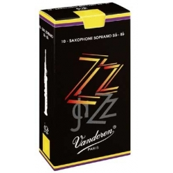 Ance Vandoren ZZ - N. 4 -...