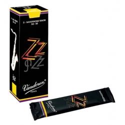 Ance Vandoren ZZ - n. 2 -...