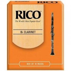 Ance Rico - N. 1,5 -...