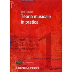 Teoria musicale in pratica...