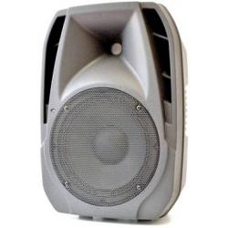 Speaker attivo 10 pollici...