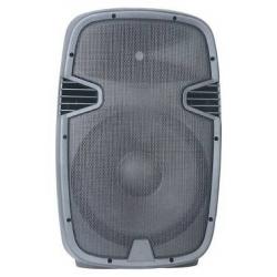 Speaker attivo 12 pollici...
