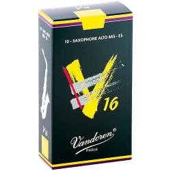 Vandoren - V16 - N. 2 - Sax...