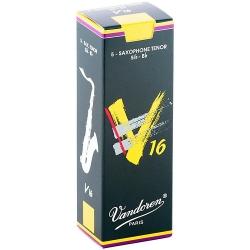Vandoren - V16 - N. 1,5 -...