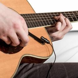 Microfono Prodipe GL21 LANEN