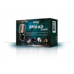 Microfono Prodipe DRM-KD