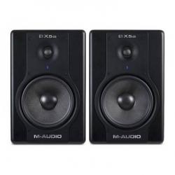 M AUDIO BX5 D2 COPPIA...