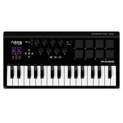 Tastiera M-Audio Axiom air...