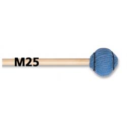 Battenti Musser M25