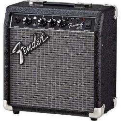 Fender Frontman 10G -...