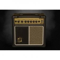 Amplificatore Randall NB 15
