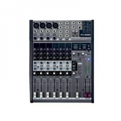 Mixer Phonic AM 1204 FX