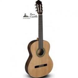 Chitarra classica Paco...