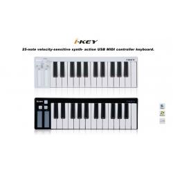 Master Keyboard Icon Key