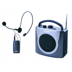 Amplificatore TAKSTAR DA211...
