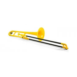 Trombone P-BONE giallo