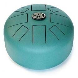 Hapi Drum Origin by Hapi...