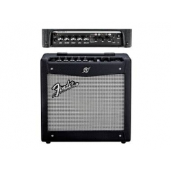 AMPLIFICATORE FENDER...