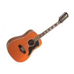 Chitarra acustica EKO...