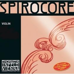 Corde per violino Thomastik...