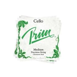 Corde per violoncello Prim