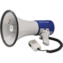 Megafono Monacor TM17