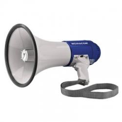 Megafono Monacor TM15