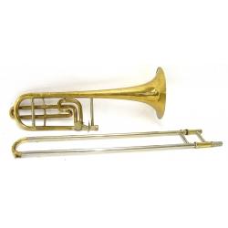 Trombone Boosey & Hawkes...