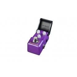 Fuzz Joyo Purple Storm JF320