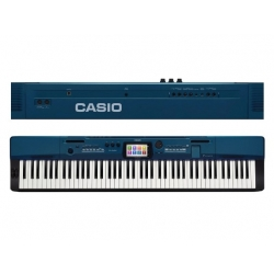 PIANOFORTE DIGITALE CASIO...