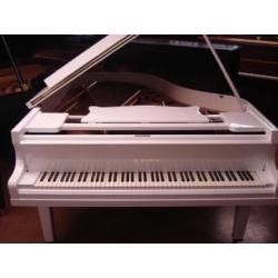 Pianoforte Acustico 1/2...