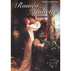 Romeo et Giuliette - Gounod...