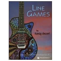 LINE GAMES