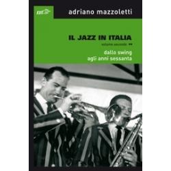Adriano Mazzoletti - Il...