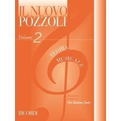 Pozzoli - Il nuovo Pozzoli...
