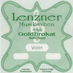 Corda per violino Lenzner...