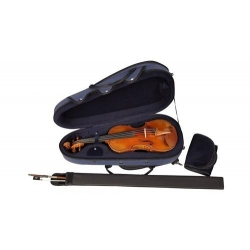 Astuccio per violino Travel...