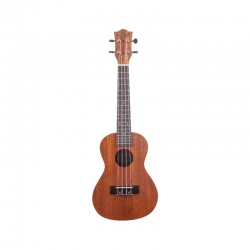 Ukulele JM Forest BS1