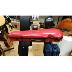 Astuccio per violino Oval 660